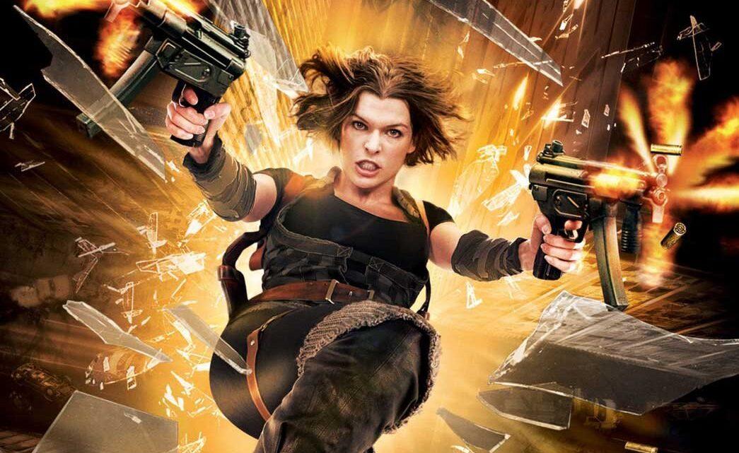 Resident Evil tra videogioco e film: curiosità della saga horror tra pellicola e joystick