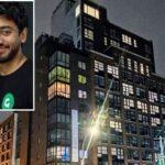 Chi era Fahim Saleh, CEO milionario trovato decapitato vicino ad una sega elettrica