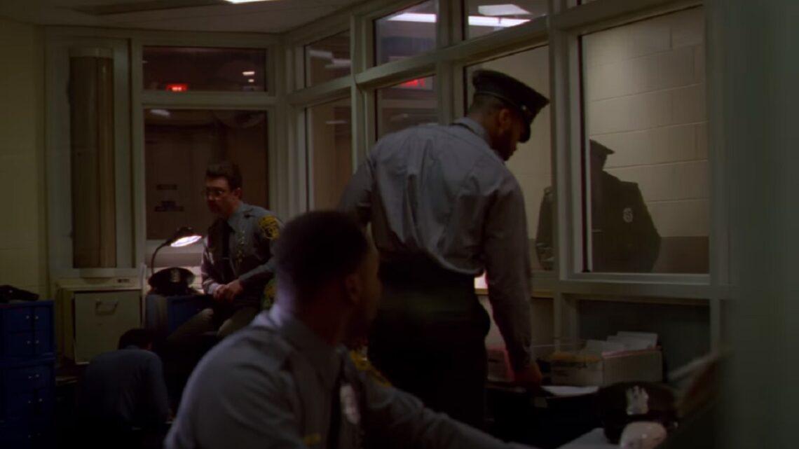 Sorvegliato speciale: quali sono canzoni compongono la colonna sonora del film del 1989 con Stallone?