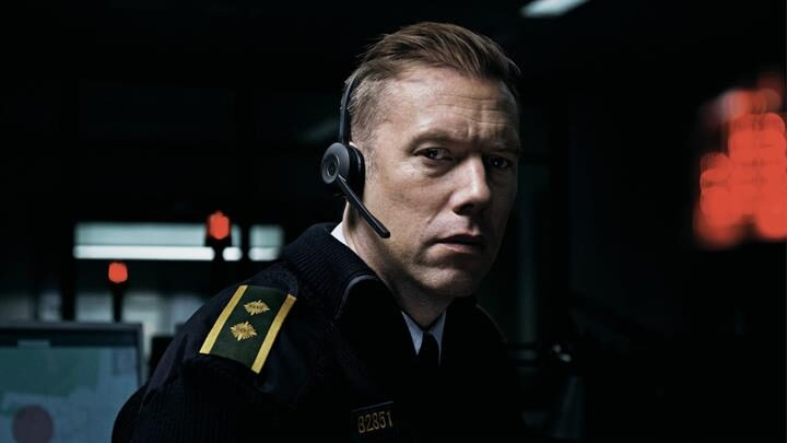 """Il Colpevole: trama e curiosità di """"The Guilty"""", thriller danese del 2018"""
