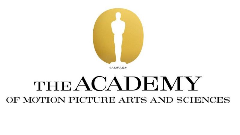 Chi vota per gli Oscar? Cos'è l'Academy of Motion Picture Arts and Sciences?