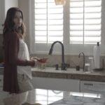 Tutti i sospetti su mia madre: trama e curiosità del thriller tv del 2016