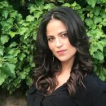 Chi è Veronica Gentili: curiosità e biografia della giornalista di Stasera Italia