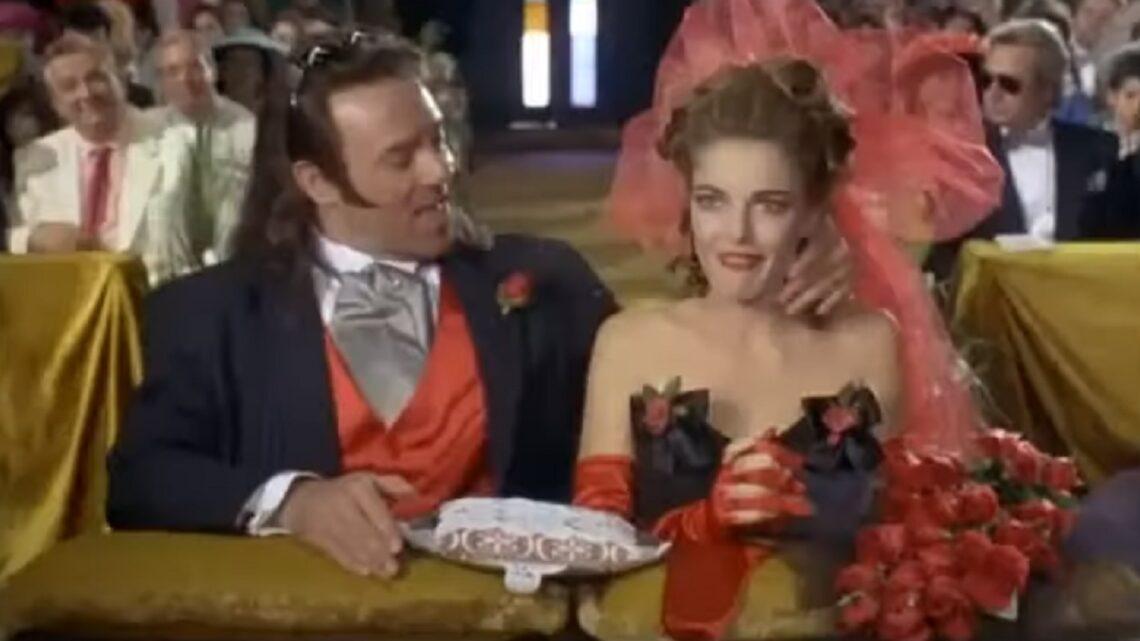 Viaggi di nozze, curiosità e trama del film culto di Carlo Verdone