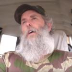 Chi è Varg Vikernes, alias Burzum, controverso artista norvegese che ha dichiarato che Salvini è medio-orientale