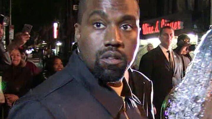 Kanye West è bipolare? L'indiscrezione dopo l'assurda intervista dove annuncia la sua candidatura a Presidente