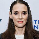 Winona Ryder difende l'ex Johnny Depp dalle accuse di abuso di Amber Heard