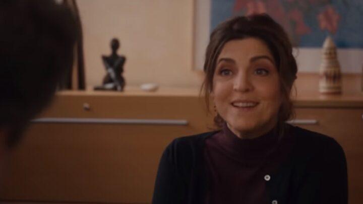 50 Primavere: trama, cast e curiosità del film francese del 2017