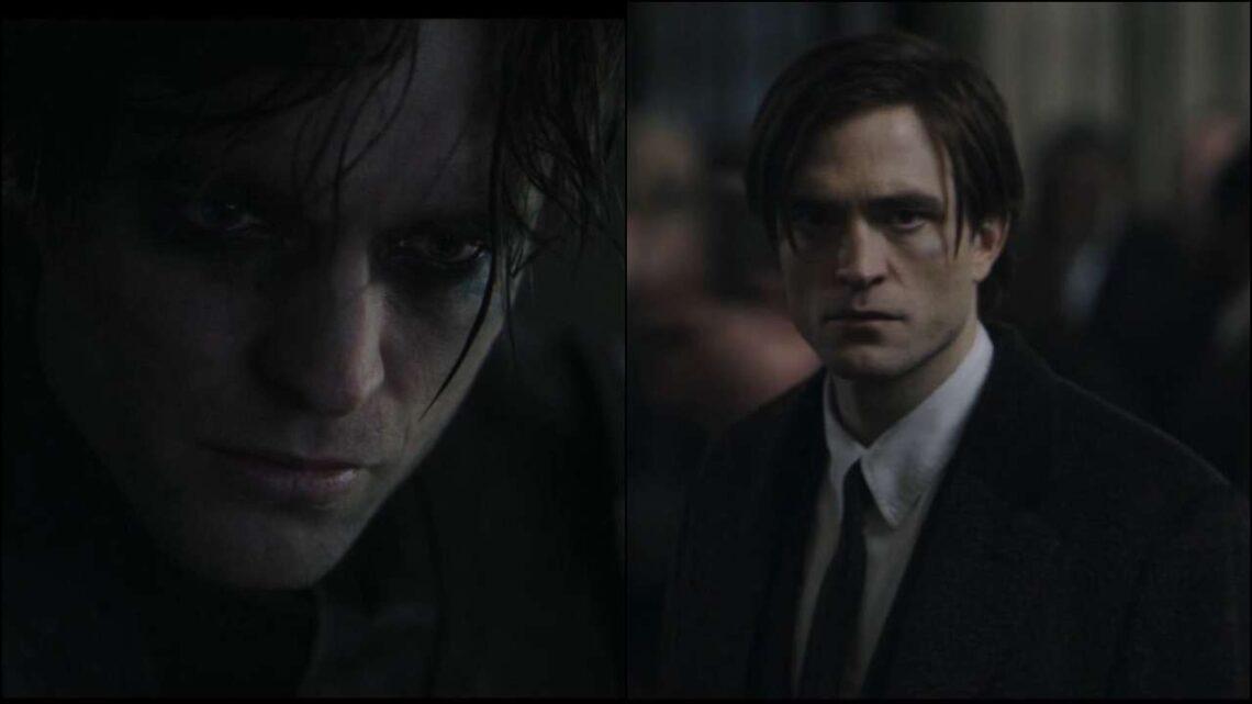 The Batman, Robert Pattinson è il nuovo Cavaliere Oscuro: curiosità, cast e data d'uscita