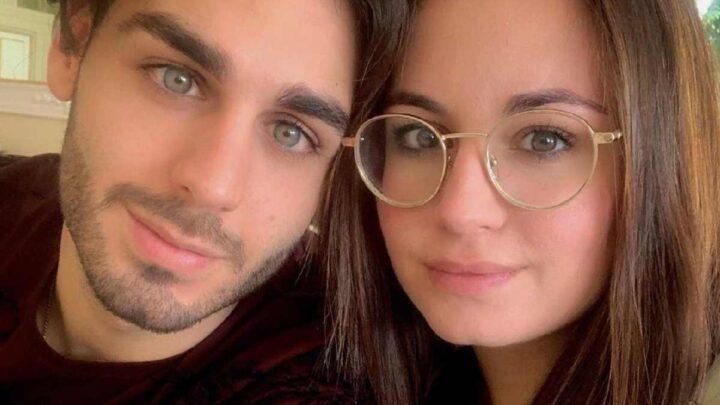 Chi è Ramona Urso, la sorella maggiore di Alberto Urso? Biografia e curiosità