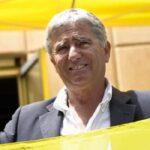 Chi era Angelo Vassallo, il sindaco pescatore che ha ispirato il film con Castellitto