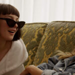Baby 3, il 16 settembre arriva la stagione finale: è uscito il trailer con la musica di Achille Lauro
