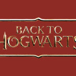 Harry Potter, il Back to  Hogwarts 2020 sarà online e gratuito per tutti i fan