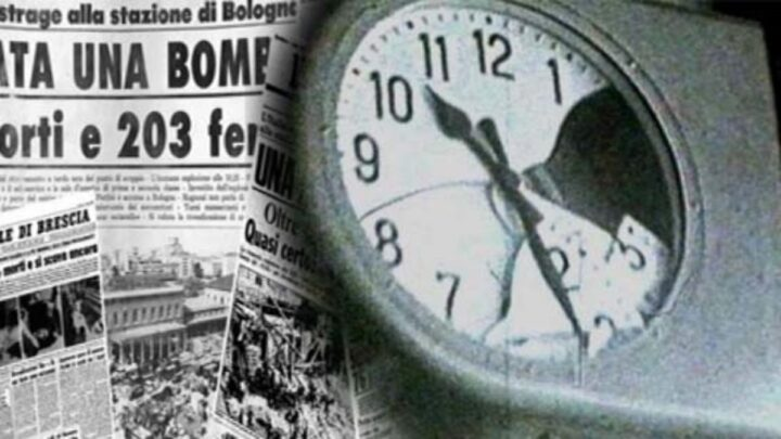 I 5 migliori documentari e film sulla strage di Bologna