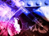 Covid-19 e droghe, un legame che uccide