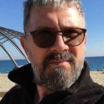 Chi è Davide Graziano, l'ex compagno storico di Luciana Litizzetto?