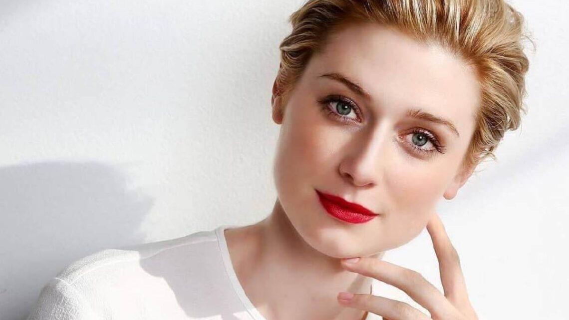 Chi è Elizabeth Debicki, l'attrice che interpreterà il ruolo di Lady Diana in The Crown?