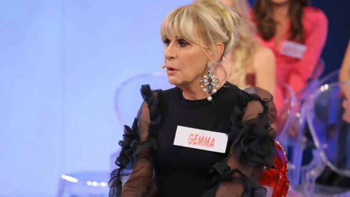 Uomini e Donne, news: Gemma Galgani ha qualcuno da presentare, ha un nuovo amore?