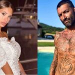 Giorgio Alfieri e Silvia Corrias si sono lasciati: l'ex tronista conferma la rottura