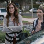 'Ho quasi sposato un Serial Killer': trama e curiosità sul thriller del 2019