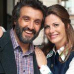 La classe degli asini: trama e curiosità del film con Vanessa Incontrada e Flavio Insinna