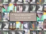 Malatesta Short Film Festival