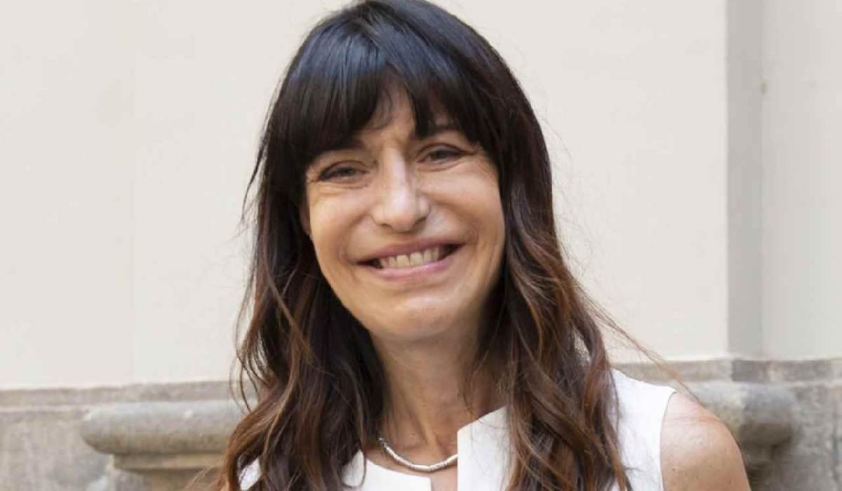 Manuela Olivieri