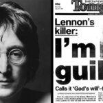 Mark David Chapman, l'assassino di John Lennon, non avrà la libertà condizionale