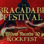 Rockfest a Genova con i Ramrod e un tributo ai Pink Floyd il 13 Settembre