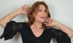 Chi è Rosanna Fratello? Biografia e carriera della cantante e attrice