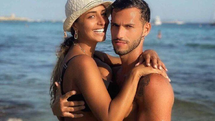 Sonny Di Meo e Sara Shaimi non vanno a convivere: ecco perché lui ha rifiutato la richiesta dell'ex tronista