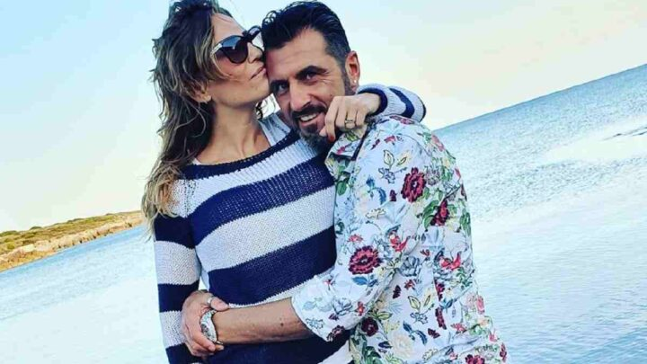 Sossio Aruta e Ursula Bennardo smettono di seguirsi su Instagram: c'è aria di crisi tra loro?