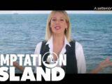 Temptation Island Nip