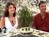 Temptation Island Nip, Anna e Gennaro