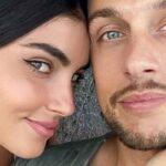 Teresa Langella e Andrea Dal Corso sono in crisi: c'entra la distanza