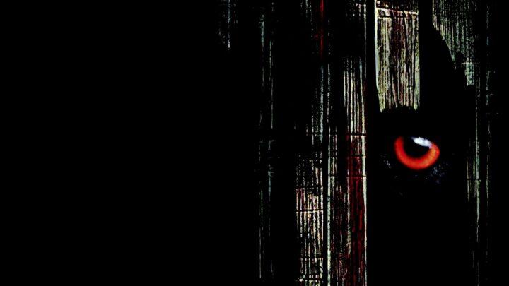 The Breed – la razza del male: trama e curiosità dell'horror del 2006