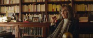 Un amore sopra le righe: trama e curiosità del film romantico del 2017