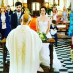 Anticipazioni Un posto al sole dal 31 agosto al 4 settembre 2020: Angela manda a monte il matrimonio di Niko e Susanna?