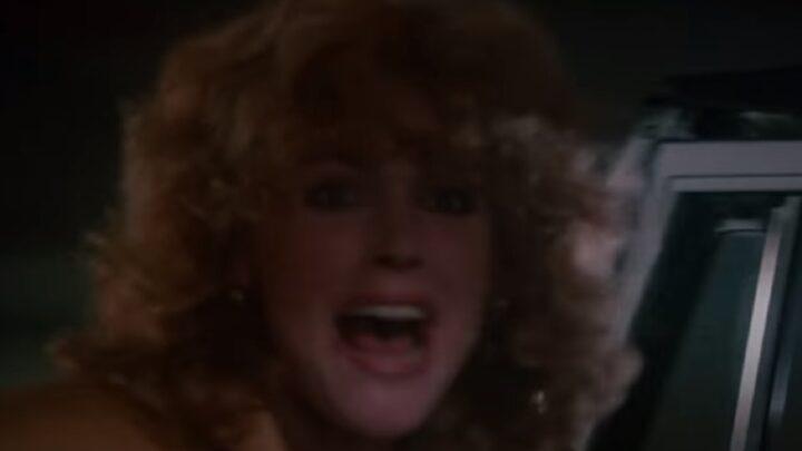 Cobra, trama e curiosità del film d'azione con Stallone del 1986