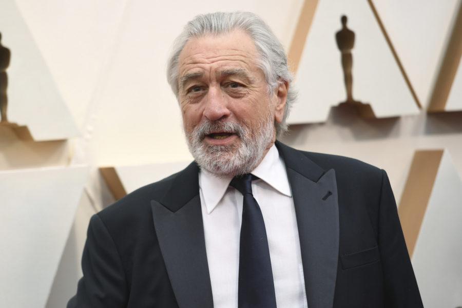 Robert De Niro compie 77 anni: 5 cose che non sai del divo italo-americano