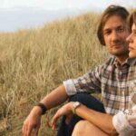 L'amore nella terra dei contrasti: trama e curiosità del film ispirato ad una storia di Emilie Richards