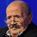 Maurizio Costanzo compie 82 anni: tutte le curiosità sull'iconico conduttore
