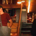 Gigolò per caso: trama e curiosità sulla commedia del 2013 di e con John Turturro