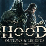 Hood: Outlaws and Legends, il nuovo gioco multiplayer in arrivo su PS5 - VIDEO