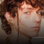 Irama esce con Crepe: tutto quello che c'è da sapere sul suo EP