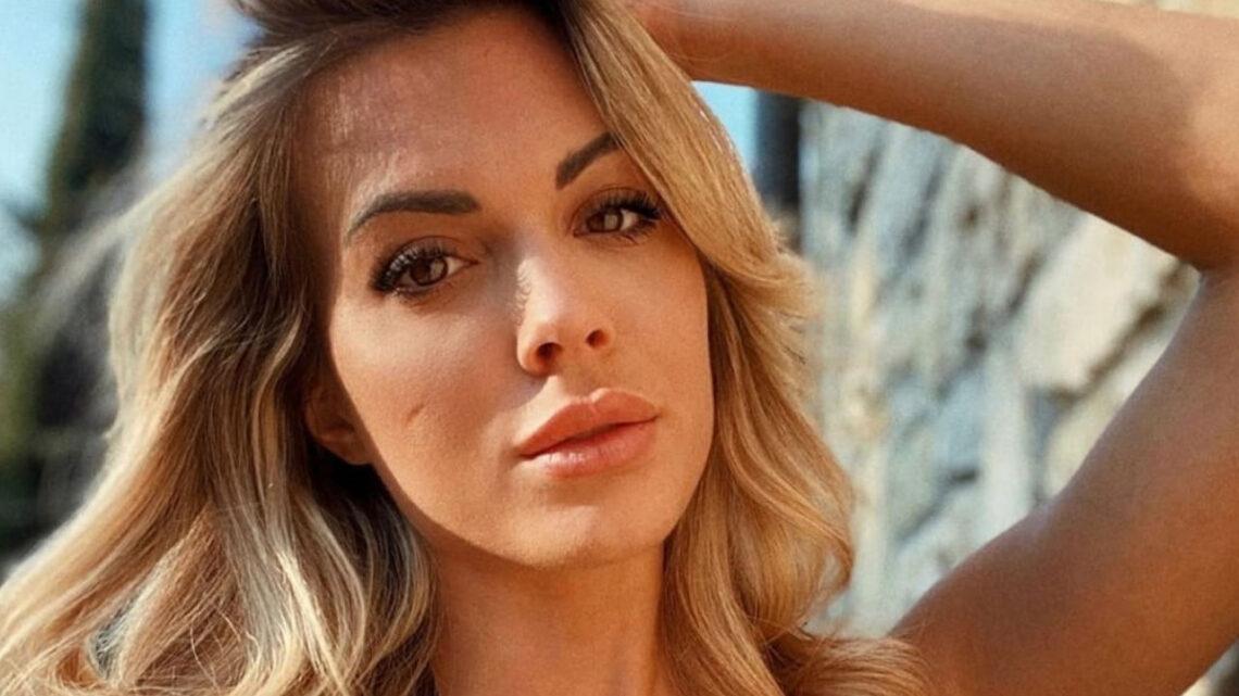 GF Vip 5, Ludovica Pagani nel cast? Lo spoiler di Deianira Marzano