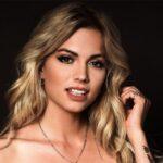 GF Vip 5, Ludovica Pagani smentisce la sua partecipazione