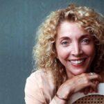 Chi è stata Mariangela Melato: curiosità e biografia della compianta attrice