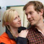 Marie is on fire - Bugie, trama e curiosità del film tv in prima tv