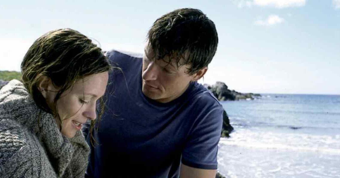 Oltre l'Oceano: trama, curiosità e cast del film del 2006